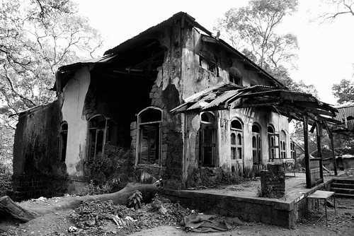 Old house matheran an infinitely interesting structure for House of classic