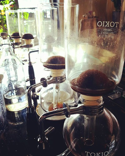 siphon saturday is going strong