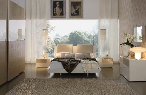 new trend furniture. Simple Furniture Newtrendfurniturebedroom2009  By Telokaspo Throughout New Trend Furniture Flickr