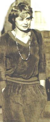 Mary Flora Bell Dress Devon Flickr