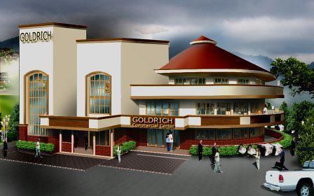3d Home Architect Photoshop Gaedigiarts Flickr