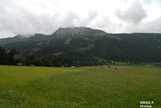 liebes Rot-Flüh Juni2009_064