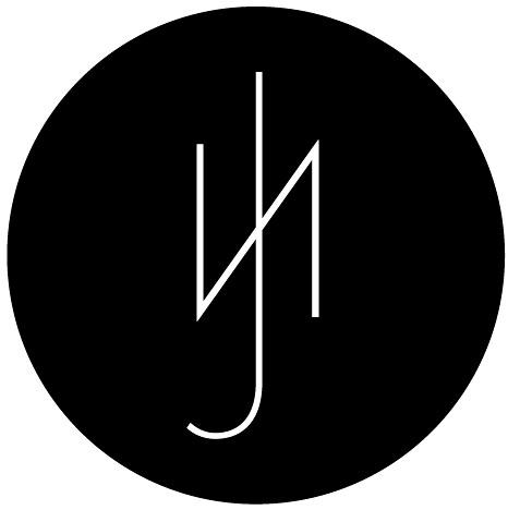 Jn Logo Design