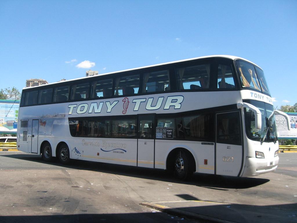 Tony tur troyano calixto dp mercedes benz o 400 rsd - Venta de pisos en picanya ...