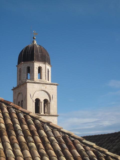 2009 10 Dubrovnik