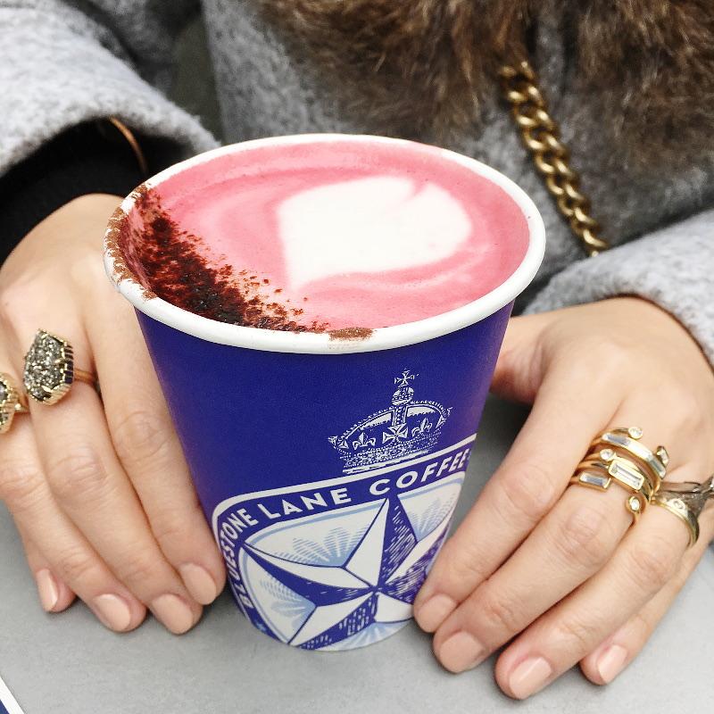 bluestone-lane-coffee-beet-latte-11