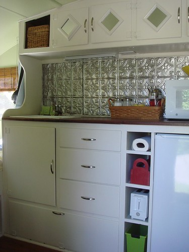 New York - Truck Camper RVs For Sale -