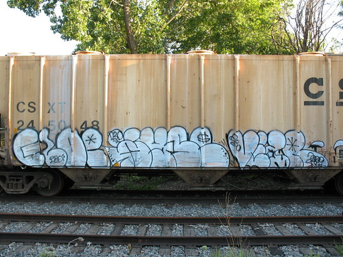 GLOE, WYSE & VEAR | by Billy Danze.