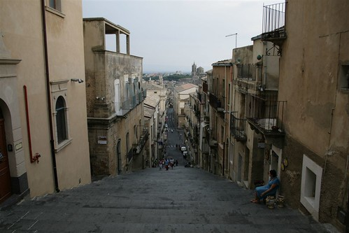 scala di caltagirone panetulipani flickr
