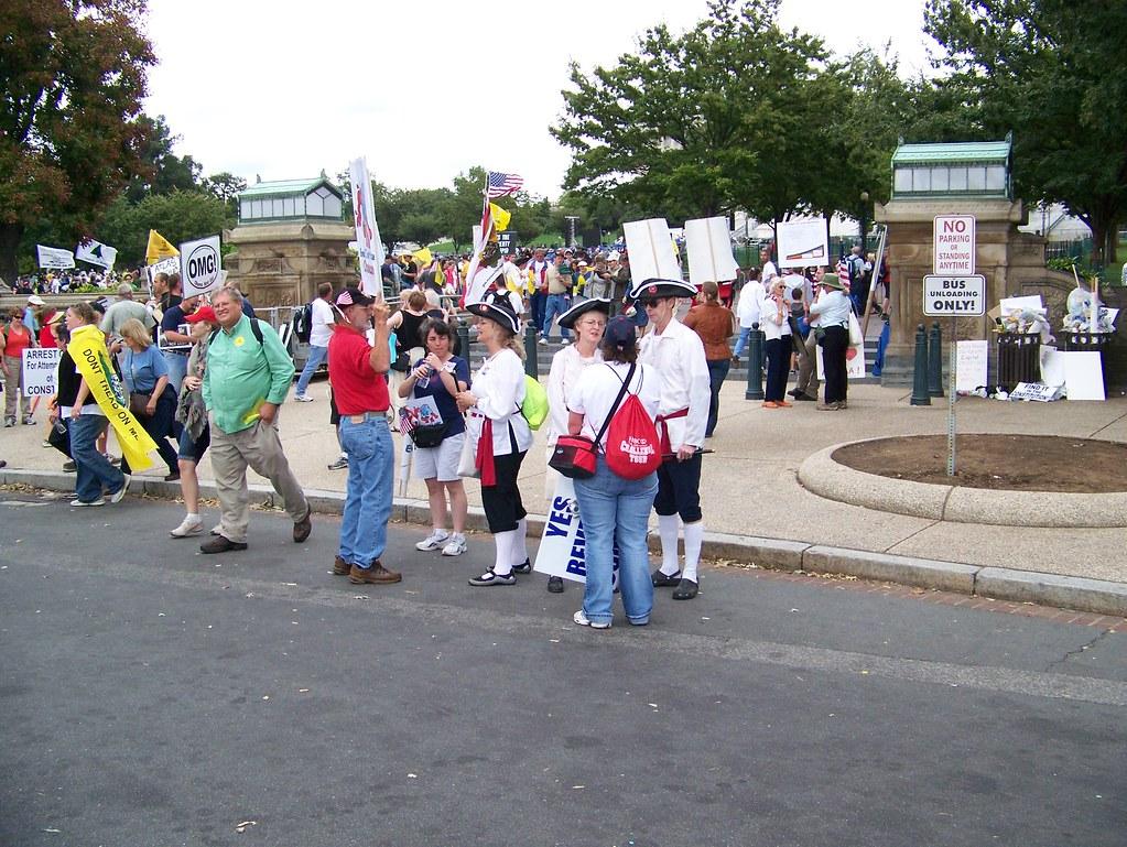 9 12 Tea Party DC 097