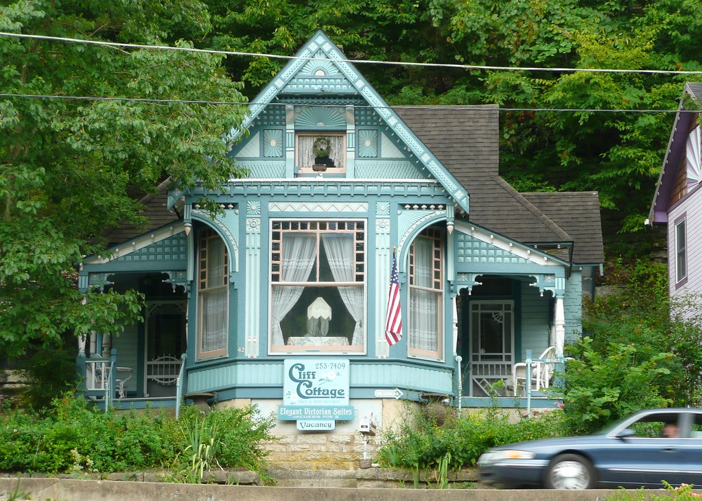Eureka springs ar real estate eureka springs homes for for Home builders arkansas
