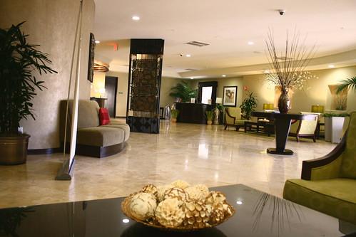 Holiday Inn Palm Beach Airport