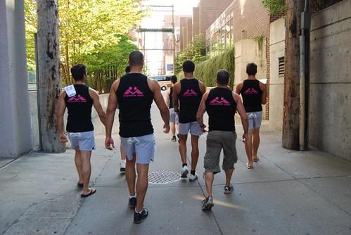 Gay hookup places bay roberts