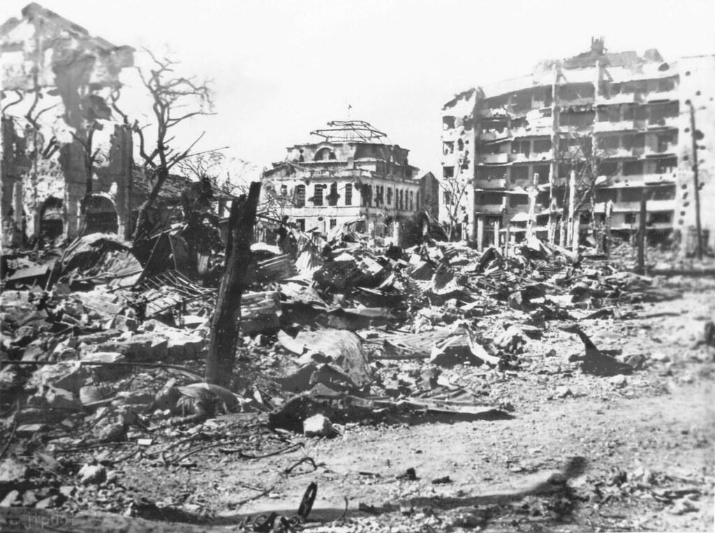 Image Result For St World War