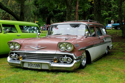 CHEVROLET BROOKWOOD | by lancef2