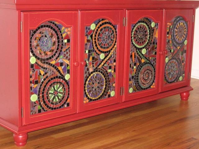 Kitchen Cabinet Doors Comments
