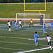 Chattanooga FC vs Jacksonville 05072011 06