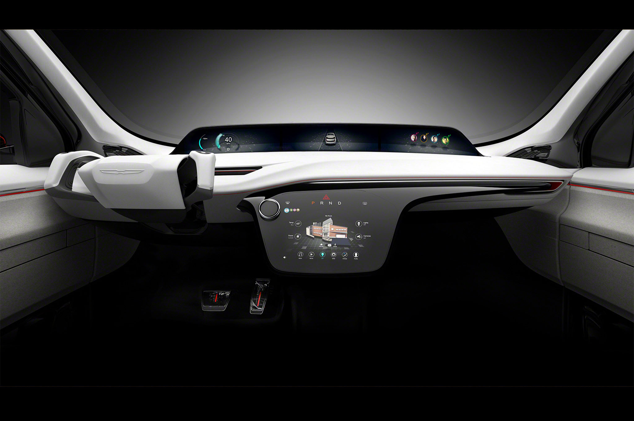 Chrysler-Portal-concept-interior