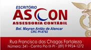 Ascom 05 - Cópia