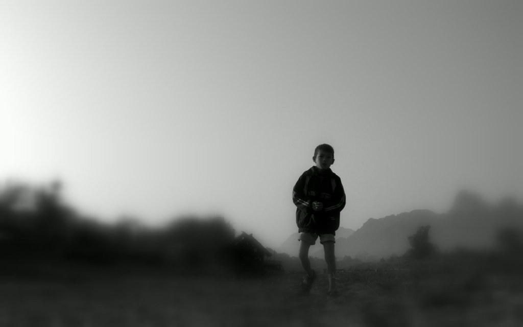 Photography Lonely Boy | www.imgkid.com - The Image Kid ...