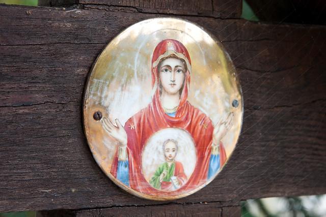 Cimetiere russe de Sainte Genevieve des bois  Oric1  Flickr ~ Toys R Us St Genevieve Des Bois