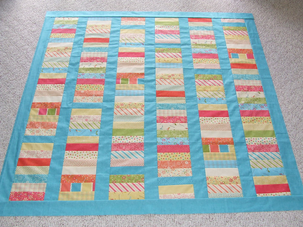 Jelly Roll Quilts By Pam And Nicky Lintott Jelly Roll