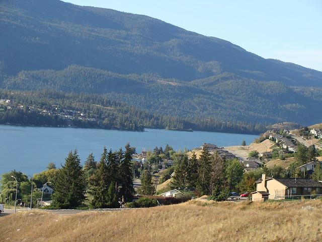 Vernon (BC) Canada  city photos : Vernon BC