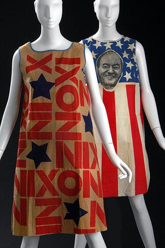 Fashion & Politics