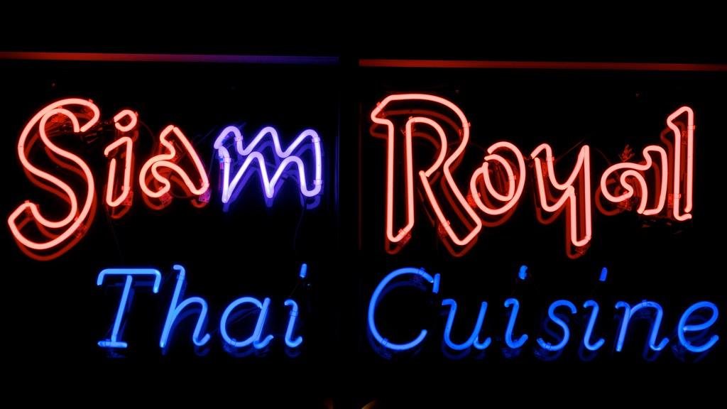 royal thai falkenberg gratis porrfimer