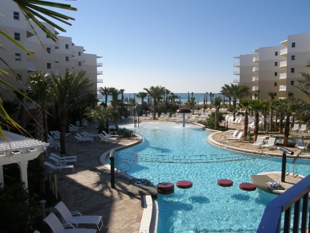 Southern Resorts Vacation Rentals Fort Walton Beach Fl