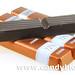 Grandessa Signature Origin Chocolate Madagascar