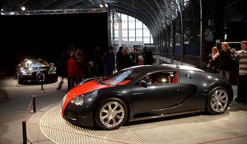 bugatti veyron hermes bugatti veyron hermes flickr. Black Bedroom Furniture Sets. Home Design Ideas