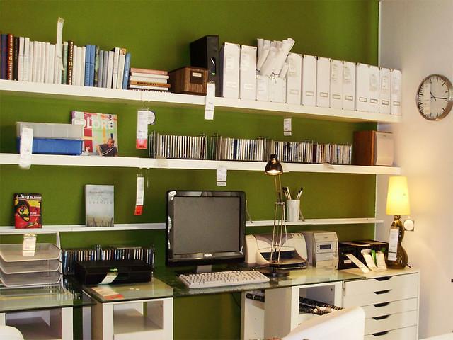Ikea Home Office Ideas ikea home office r for ideas