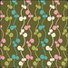girly girl by patricia bravo for art gallery fabrics