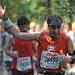 Marathon_Berlin_005