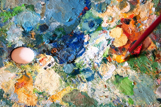 Painter_