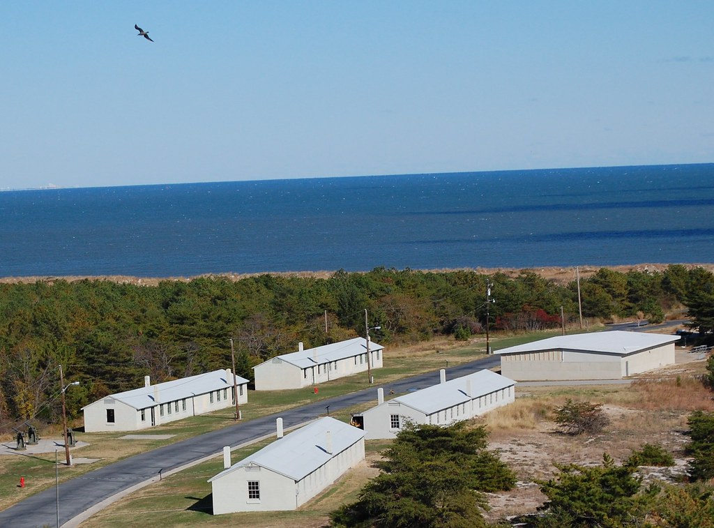 cape henlopen state park map with 4101916336 on 4975749718 likewise United States District Court for the District of Delaware in addition 2998392231 also Cape Hanlopen State Park Pier additionally Watch.