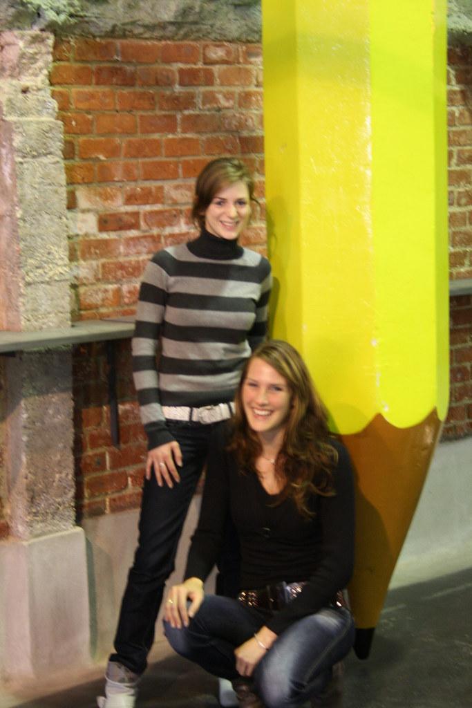 Studenten interieurvormgeving evelyne de wit en deborah va for Interieur vormgeving