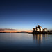 Photo Sydney Opera House by © Tood Norbury, Sydney, AUS, include in new article on my new Blog...