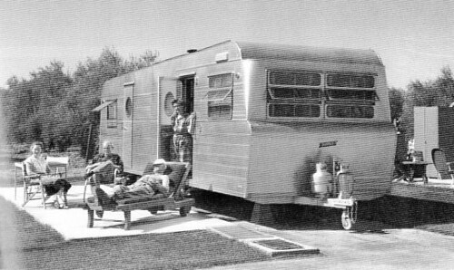 1950 S Shiny Trailer Ethan Flickr