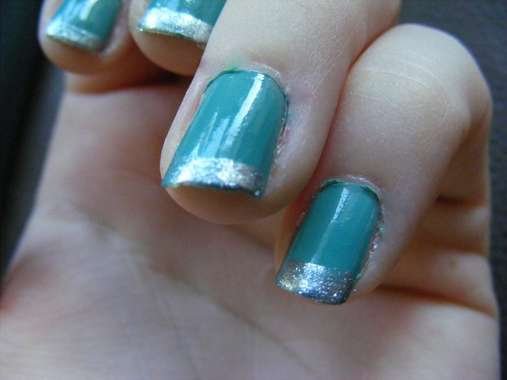 Pro Nails And Spa Barboursville Wv Prices