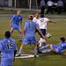 Chattanooga FC vs Jacksonville 05072011 38