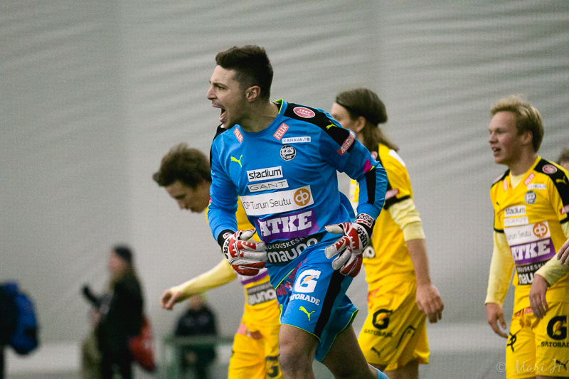 fcintertpssuomencup-36