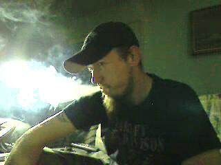 free gay smoking