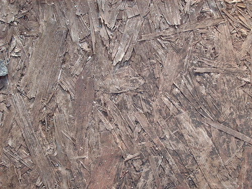 DM Wood Texture #4 | by designm.ag