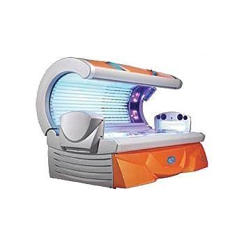 commercial and home tanning beds - q15 high power   model # …   flickr