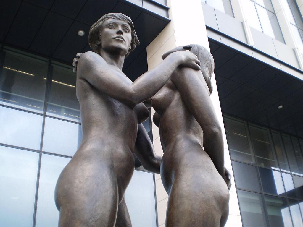 Libre Pour Une Rencontre Trans à Nice