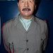 Saddam Hussein Abd al-Majid al-Tikriti (36498)