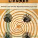 linkedin (repost)