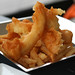 ripples famous fish & chips